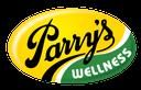 Parry logo